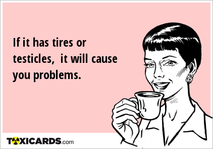 if-it-has-tires-or-testicles-it-will-cause-you-problems-494.png