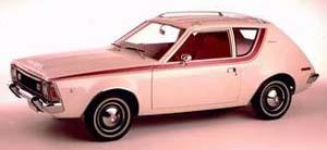 1971_AMC_Gremlin pink.jpg