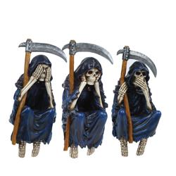 grim-reaper-see-no-evil.jpeg