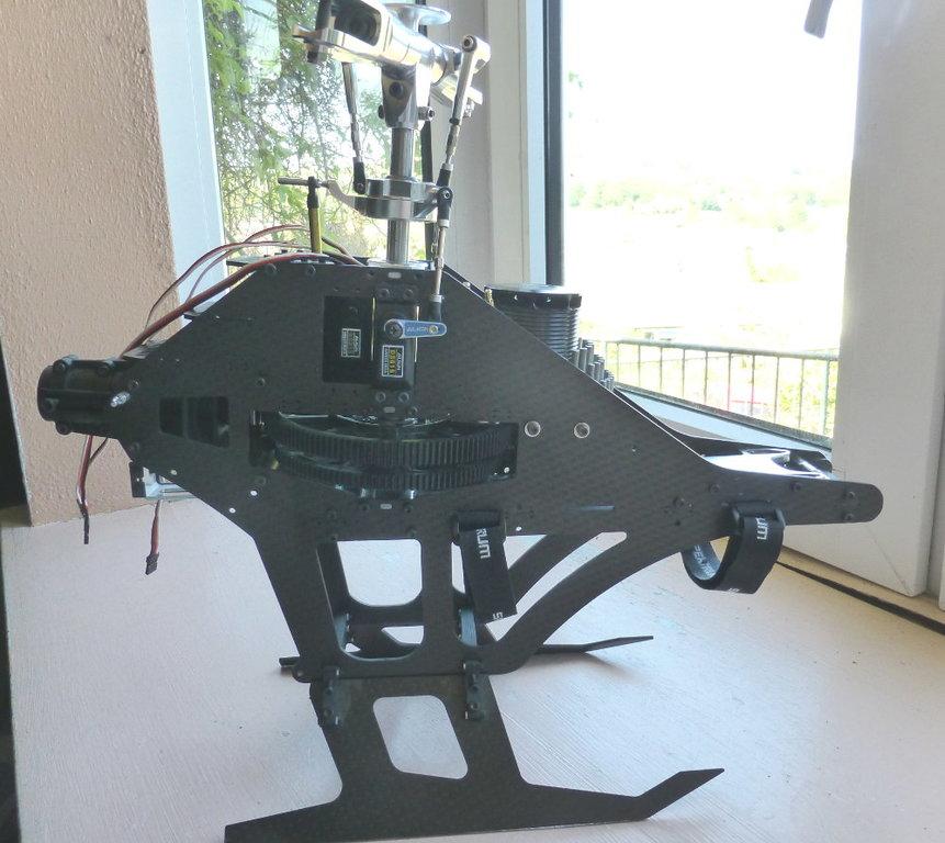 rave-gears-1.JPG
