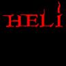 HeliGods
